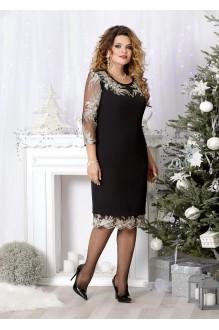 Mira Fashion 4503