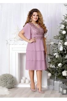 Mira Fashion 4493 -2