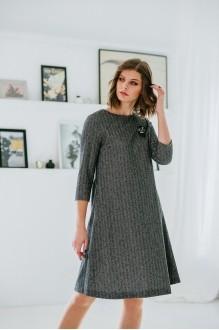 Повседневные платья Elletto 1645 фото 2