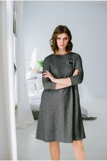 Повседневные платья Elletto 1645 фото 3