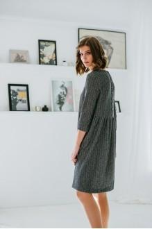 Повседневные платья Elletto 1645 фото 5