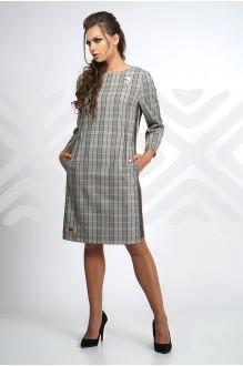 Повседневные платья Olegran Д-532  фото 1