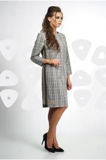Повседневные платья Olegran Д-532  фото 3