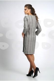 Повседневные платья Olegran Д-532  фото 4