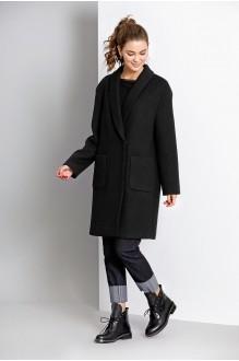 EOLA 1538 /1 чёрный