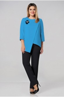 Lady Secret 2610 голубой