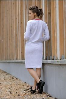 Повседневные платья KALORIS 1462 фото 2