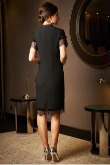 Вечерние платья Lissana 3507 фото 2