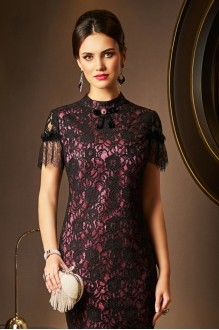 Вечерние платья Lissana 3507 фото 3
