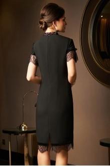 Вечерние платья Lissana 3507 фото 4