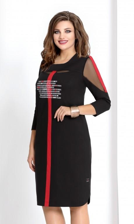 Повседневные платья Vittoria Queen 6943