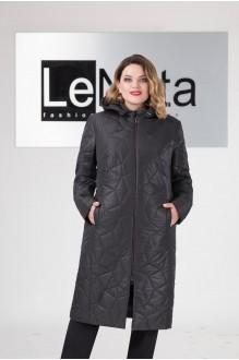LeNata 11964 серый (графит)