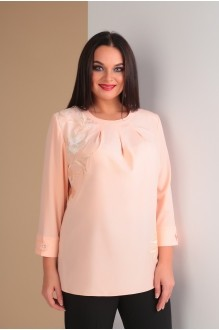Ksenia Stylе 1592 розовый
