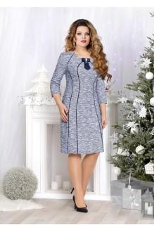 Mira Fashion 4526