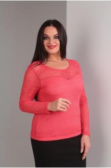 Анастасия Мак 476 розовый