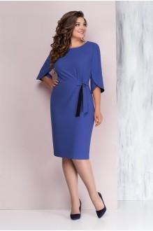 beeebe8455b Elady - производитель женской одежды. Отзывы на Elady