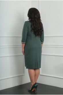Повседневные платья Milana 971 фото 3