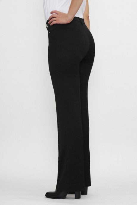 Mirolia 069Z чёрный