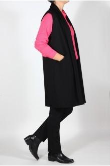 Mirolia 507 чёрный