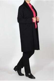 Mirolia 505 чёрный