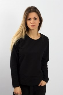 Mirolia 409 чёрный