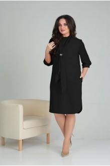 Анастасия Мак 555 чёрный