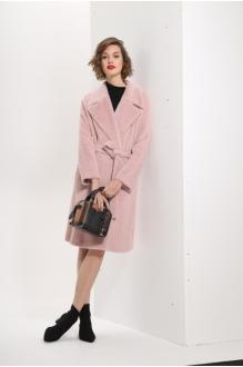 Prestige 3538 розовый