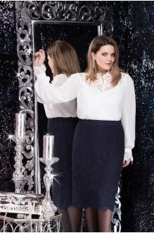 441e2841497f LeNata - производитель женской одежды. Отзывы на LeNata