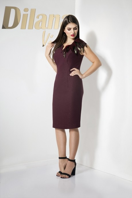 Вечерние платья DilanaVIP 1233