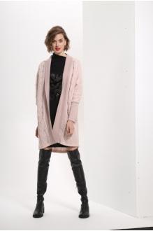 Prestige 3543 розовый