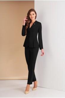 Ksenia Style 1552А черный