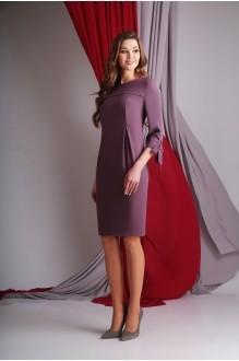 Вечерние платья AXXA 55027 фото 2