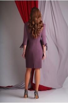 Вечерние платья AXXA 55027 фото 3