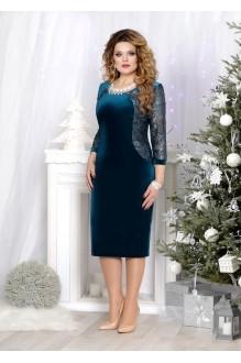 Mira Fashion 4541