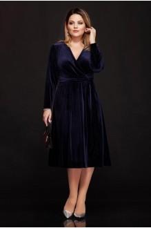 Lady Secret 3568 т.синий