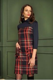 МиА-Мода 972 -2