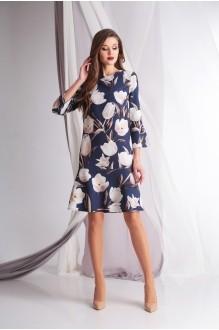 Вечерние платья AXXA 55031 фото 1