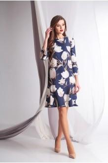 Вечерние платья AXXA 55031 фото 2