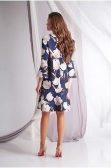 Вечерние платья AXXA 55031 фото 3