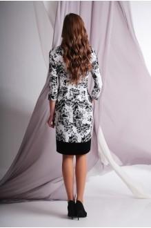 Повседневные платья AXXA 55028 фото 2