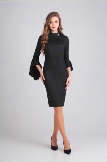 Arita Style (Denissa) 1196
