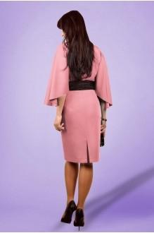 Вечерние платья МиА-Мода 883 -3 фото 2