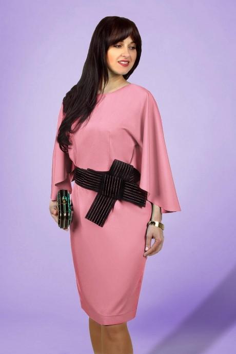Вечерние платья МиА-Мода 883 -3