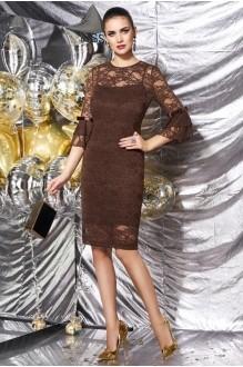 Вечерние платья Lissana 3561 фото 1