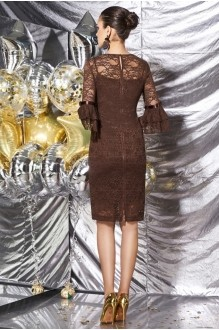 Вечерние платья Lissana 3561 фото 2
