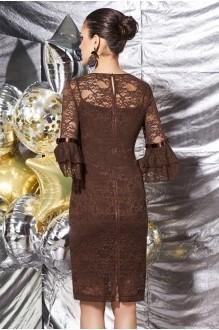 Вечерние платья Lissana 3561 фото 3