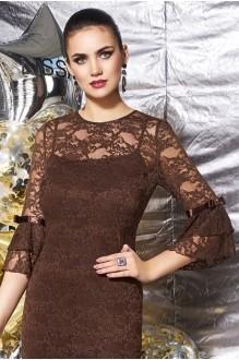 Вечерние платья Lissana 3561 фото 4