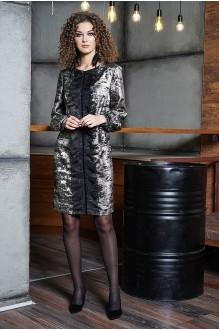 Вечерние платья Fantazia Mod 3336 фото 2