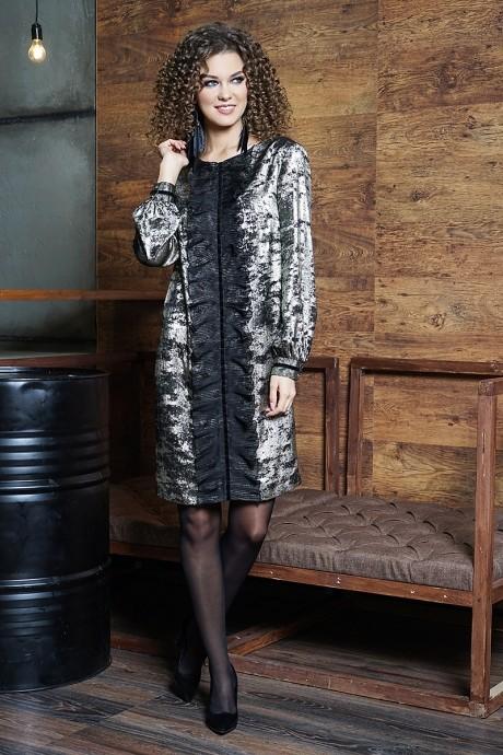 Вечерние платья Fantazia Mod 3336