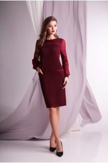 Вечерние платья AXXA  55030 фото 1